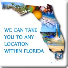 Ruskin Florida Map.Estimate Price For Ride Taxi Ruskin Fl