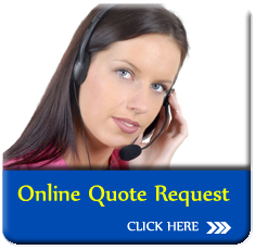 Taxi Ruskin FL Online Quote